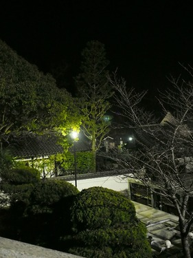 2015-02-01-01-13-00