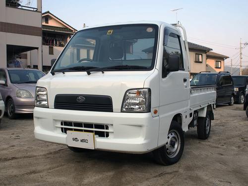 P3210068