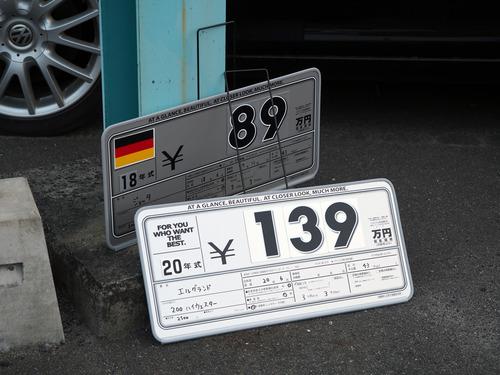 P4255529