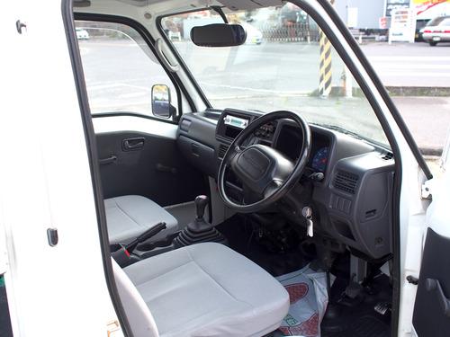 P3210072
