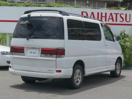 DSC00720