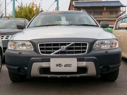 DSC06358