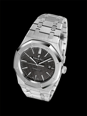 audemars_piguet_royaloak_41mm_c-thumb-360x480