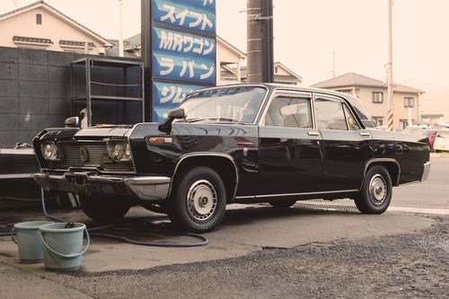 2Z6A0280