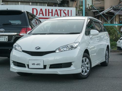 DSC06945
