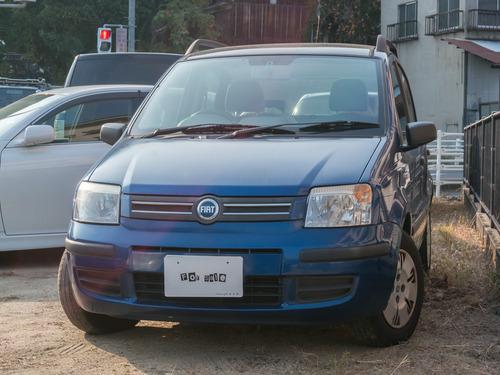 DSC08109