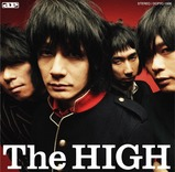 The HIGH 表1