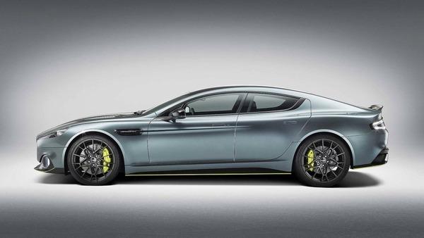 Aston-Martin-Rapide-AMR-4