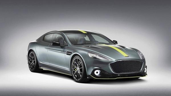 Aston-Martin-Rapide-AMR-2