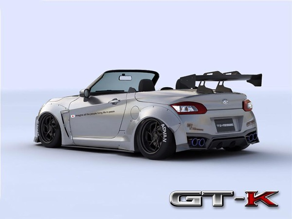 tiny-nissan-gt-r-convertible-by-liberty-walk-is-ultra-adorable_2
