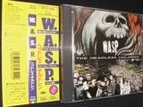 W.A.S.P./ヘッドレス・チルドレン