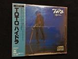 TOTO/ハイドラ(箱帯)