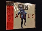 GUN/ギャラス