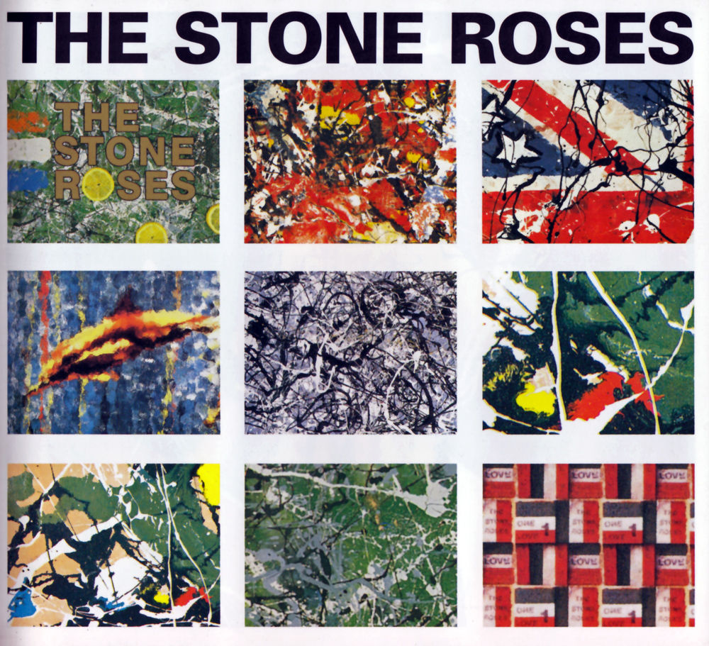 the-stone-roses-painting-grid