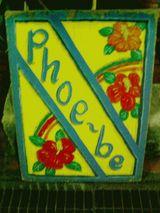 phoe-be_kanban