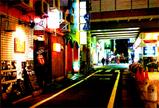 福岡_GLAM2.jpg