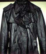 junmen_coat