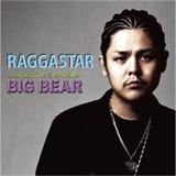 100707_bb_raggastar_jkt