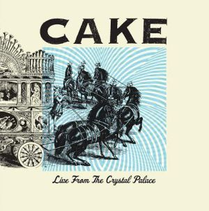 CAKE_Crystal_Palace
