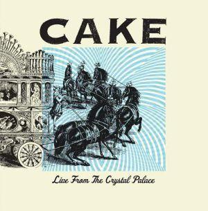 CAKE_Crystal_Palace