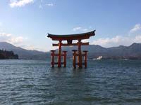 03miyajima