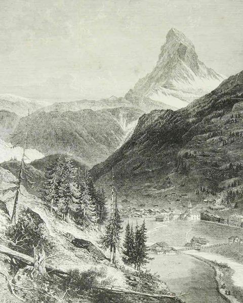 1840-1911_Edward_Whymper_(England)