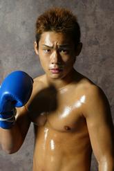 白帯格闘家ROCKET日記!:格闘技...