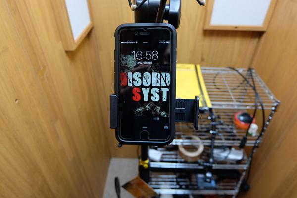 【スマホ】「iPhone」のバッテリーを格安で新品に交換する方法
