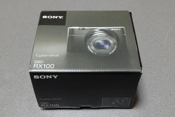 Sony DSC-RX100 (3)