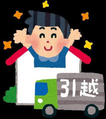 【引越しのコツ】 DTMer / 宅録バンドマン向け