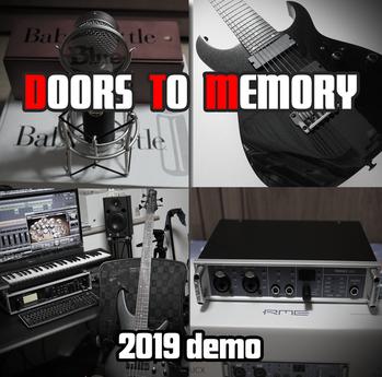 Doors-To-Memory-2019-DEMO