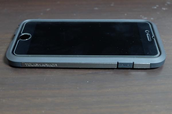 iPhone6s_ガラスフィルム_