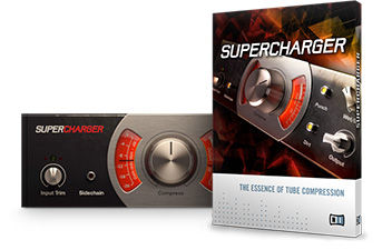 SUPERCHARGER_intro