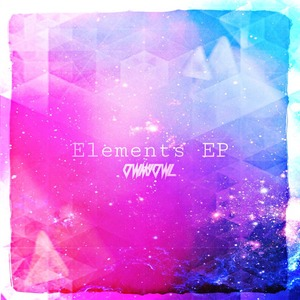 Elements_EP_1