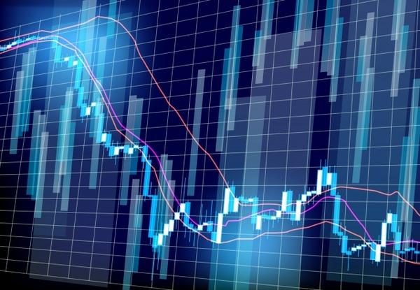 株価-ワールドマーケット