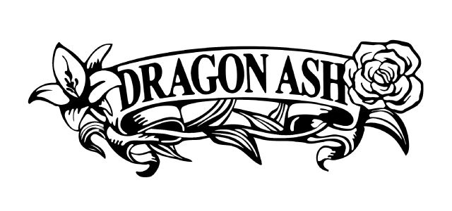 Dragon Ashの画像 p1_11