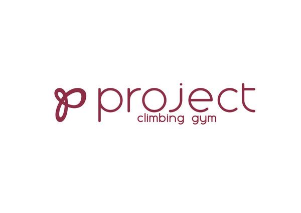 projectlogo