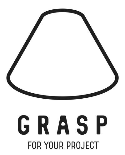 02_グラスプ-ロゴ170914
