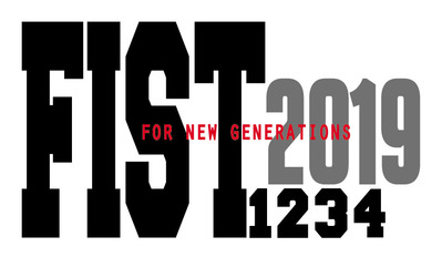 FIST2019