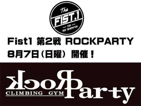 Fist1-R2
