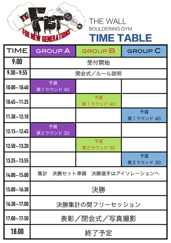 TIME1 のコピー