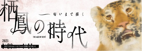 seiho_banner2_A-01-01-scaled-1-1536x550
