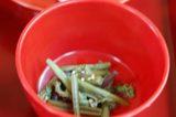 山菜煮物皿DSC_0148