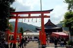 090526_otabisyo_torii_sagaDSC_0062_edited