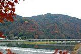 嵐山最後の紅葉DSC_0145_edited