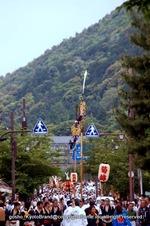 090526_arasiyama_kikuboko_mikosiDSC_0336_edited