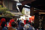 今宮神社_やすらい祭_かざりや前DSC_0254_edited
