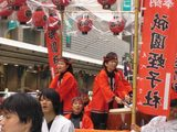 giob_ebessanjunko_taiko_fueIMG_4973