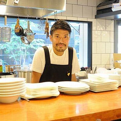 ローマの料理教室 ベスト10 - トリップアドバイザー