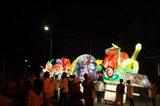 大燈呂DSC_0385